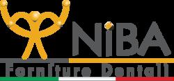 niba-fd-shop-logo-15508295581.jpg