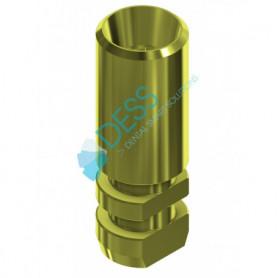Analogo compatibile per Piattaforma EV 4.2 con Astra Tech Implant System™ EV