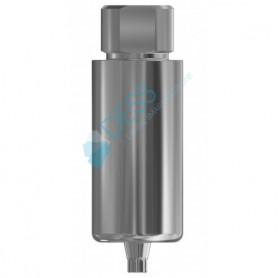 Pre-milled Diametro 10 mm compatibile Astra Tech Implant System™ EV