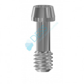 Torx® Vite for AURUMBase® Zimmer Screw-Vent®
