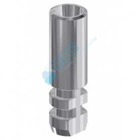 Analogo Diametro 3.5 mm compatibile Dentsply Ankylos®