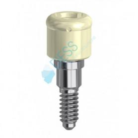 DESSLoc® per piattaforma 2.0 mm compatibile Friadent® Xive®