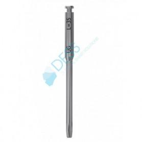 Cacciavite UniGrip® 35 mm