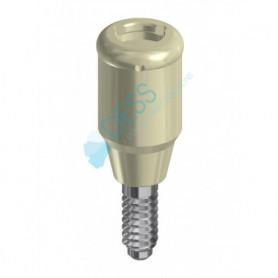 DESSLoc® Altezza 3.0mm compatibile NobelActive™ & NobelReplace® CC