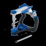 Offerta Articolatore ARTEX CT con set piastre splitex omaggio - AmannGirrbach