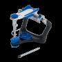 Articolatore ARTEX CPR con set piastre splitex omaggio - AmannGirrbach