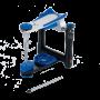 Offerta Articolatore ARTEX BN con set piastre splitex omaggio - AmannGirrbach