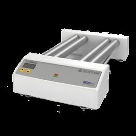 LC-3D Mixer - NextDent for AmannGirrbach