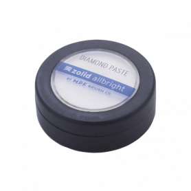 AllBright Diamond Paste - AmannGirrbach