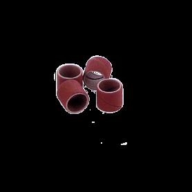 Cilindro abrasivo per rifinitura Gesso -  AmannGirrbach
