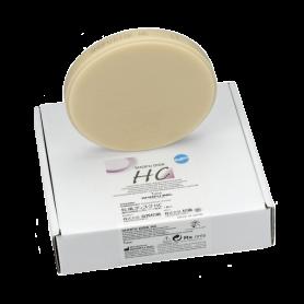 Shofu Disk HC Ceramica Ibrida - Shofu