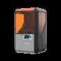 Stampante Hunter - FlashForge
