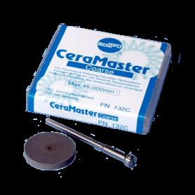Disco CeraMaster Coarse -⌀ 22 mm  - conf. 3 pz - Shofu