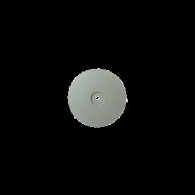 Gommino lenticolare CERAPOL SUPER per lucidatura ceramica conf. 100 pz - Edenta