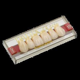 Denti anteriori Superiori - Trilux - Ormocer - Sconti su quantità
