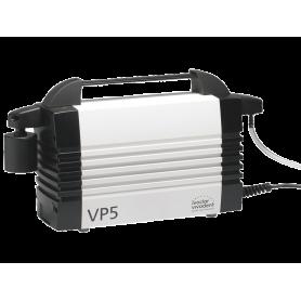 Pompa per il vuoto VP5 - Prezzo a Richiesta