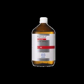 Resina Promolux Liquido - conf. 500 ml - Merz