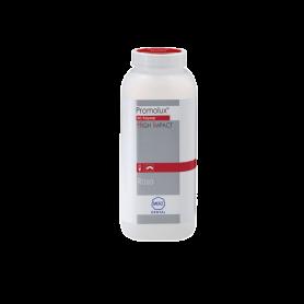 Resina Promolux Polvere - Merz