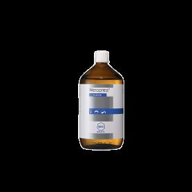 Weropress Liquido - conf. 1000 ml - Merz