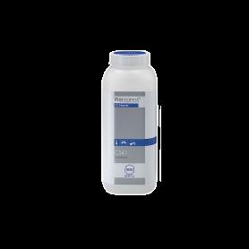 Resina Weropress Polvere - Merz