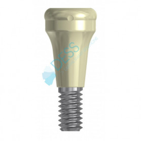 DESSLoc® Altezza 2.0 mm compatibile Dentsply Ankylos®