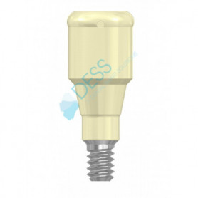 DESSLoc® altezza 3.0 mm compatibile Astra Tech Implant System™ EV