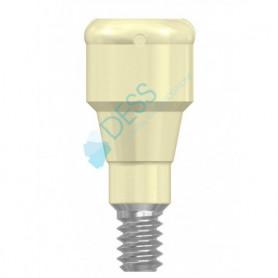 DESSLoc® altezza 2.0 mm compatibile Astra Tech Implant System™ EV