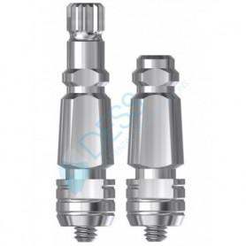 Transfer per Uniabutment compatibile Astra Tech Implant System™ EV