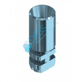 Analogo compatibile per Piattaforma EV 4.8 con Astra Tech Implant System™ EV