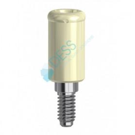 DESSLoc® Altezza 5.5 mm compatibile Zimmer Screw-Vent®