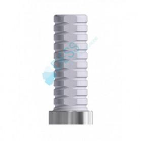 Abutment Provvisorio Piattaforma RP 4.8 per  Multi-Unit®