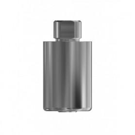Pre-milled in CoCr Diametro 14 mm compatibile 3I® Osseotite®