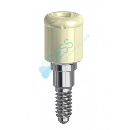 DESSLoc® per piattaforma 3.0 mm compatibile Friadent® Xive®