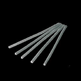 Saldatura Girosolder per CrCo -3,6 gr - AmannGirrbach