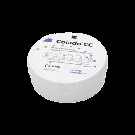 Colado CC - 250 gr - Ivoclar Vivadent