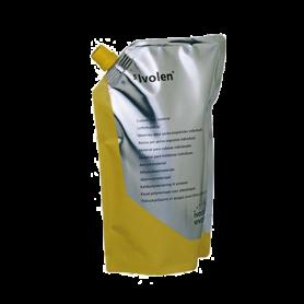 Ivolen polvere 2 x 500 g - Ivoclar Vivadent