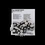 D.Sign30 - 150 gr - Ivoclar Vivadent