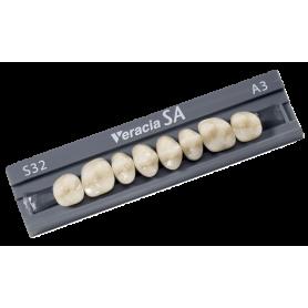 Denti Veracia SA Posteriore - Shofu