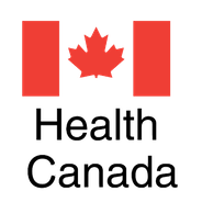 Certificazione DESS Ministero della salute canadese
