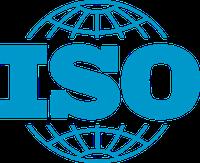 Certificazione DESS ISO