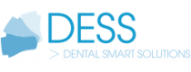 DESS Dental Smart Solution